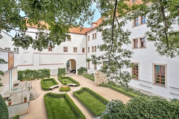 Hotel - Augustine, a Luxury Collection Hotel, Prague