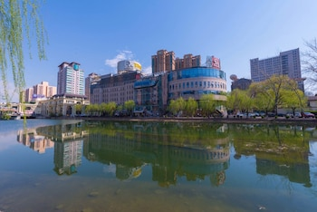 Hotel - FX Hotel YanSha Beijing