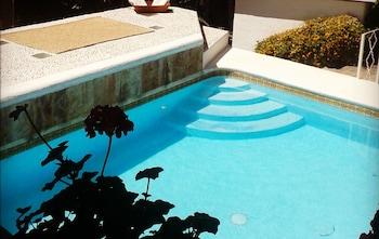 f8cae6236f Ofertas de Hoteles en Valle de Bravo México - Viajes el Corte Inglés
