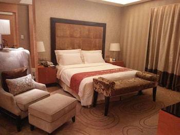 寶利來國際大酒店