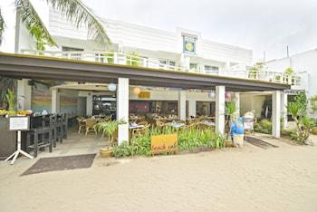 Le Soleil De Boracay