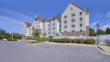 Towneplace Suites by Marriott Arundel Mills