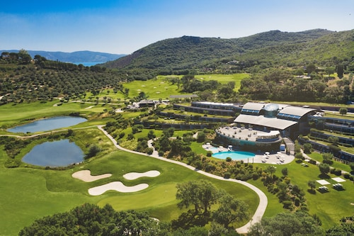 __{offers.Best_flights}__ Argentario Golf Resort & Spa