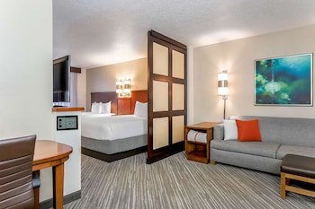 Guest Room, Room, 2 Queen Beds