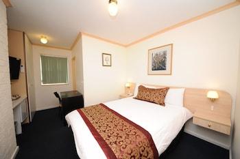 Northshore Hotel - Guestroom  - #0
