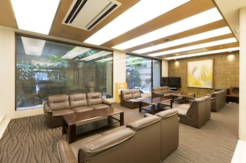 KYOTO HOTEL SANOYA Featured Image