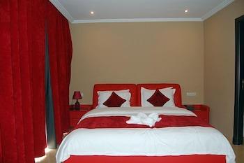 Hotel - Hotel De La Corniche