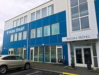 Hotel - Hotel Smari