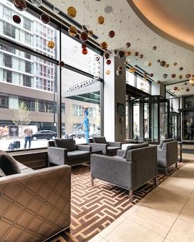 Hotel - Hotel Felix Chicago