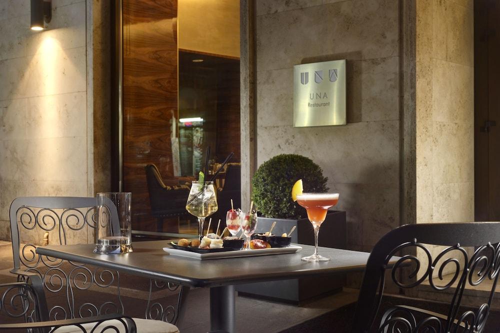 호텔이미지_Hotel Bar