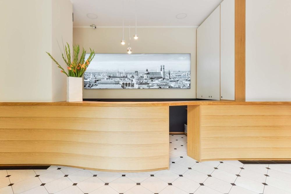 ホテル アム マルクト
