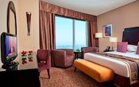Premium Room, Multiple Beds (Sky)