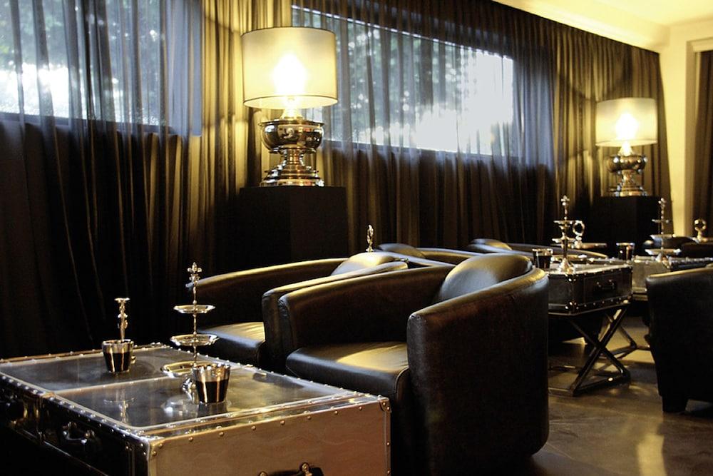 ヴィラホテル ラインブリック
