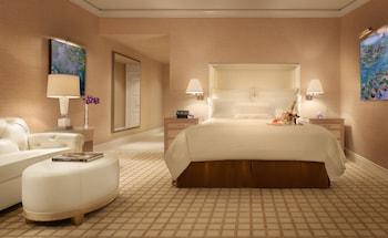 Wynn Resort King
