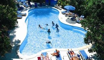 Hotel - Nadi Bay Resort Hotel