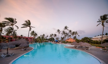 Hotel - Punta Cana Princess All Suites - Adults Only All Inclusive