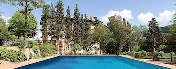 Hotel - Park Hotel Napoleone