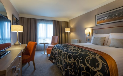 __{offers.Best_flights}__ Clayton Hotel Dublin Airport