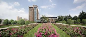 Best Western Harbin Fortune Hotel