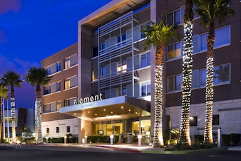 Hotel - Element Las Vegas Summerlin