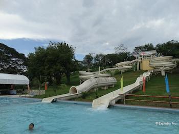 Bluejaz Resort Davao del Norte Featured Image