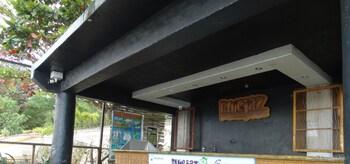 Bluejaz Resort Davao del Norte Reception