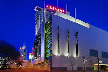 Caesars Windsor photo