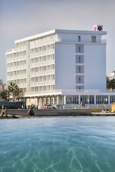 米拉瑪 JS 飯店