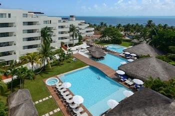 Hotel - Privilege Aluxes Isla Mujeres Hotel