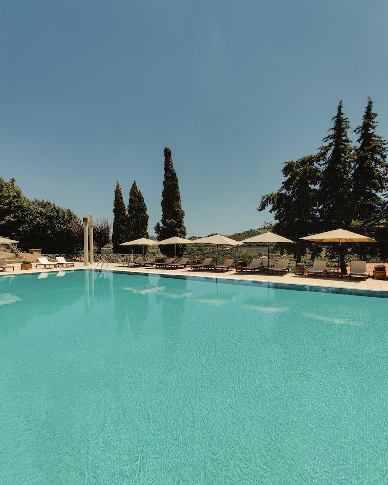 Lamego Hotel & Life, Featured Image