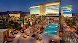 North Las Vegas Hotels