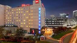 ibis Gurgaon Golf Course Road Hotel
