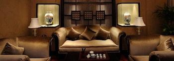 Hotel - Dong Huang Hotel Beijing