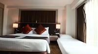 Grand Premier Triple Room