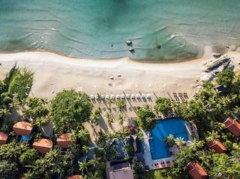 Hotel - New Star Beach Resort