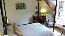 Double Room (feature)