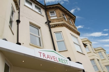 Hotel - TravelRest Bournemouth