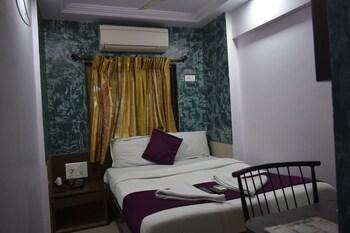 AC Standard Room