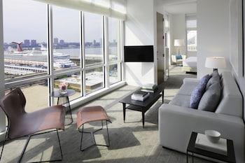 Suite (Hudson River)