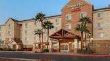 TownePlace Suites Marriott El Centro