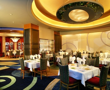 Hotel - Seneca Niagara Resort & Casino