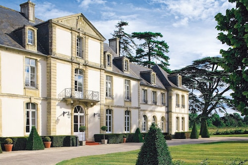 __{offers.Best_flights}__ Chateau De Sully