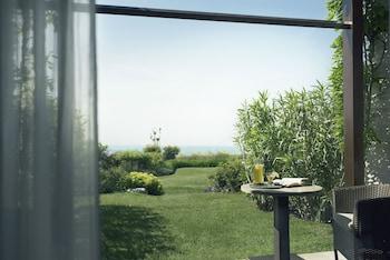 Lefay Resort & SPA Lago di Garda - Lake View  - #0