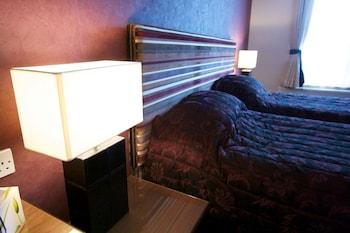 Superior Double Room, Non Smoking
