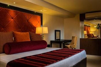 Hotel - Torre Venezia Suites