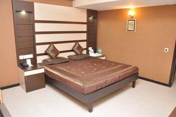 Hotel Maya International - Guestroom  - #0
