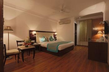 Hotel - Hotel Waves