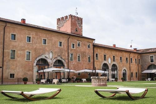 __{offers.Best_flights}__ Hotel Veronesi La Torre