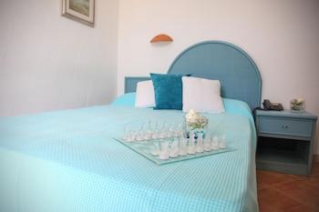 Classic Tek Büyük Yataklı Oda (small)