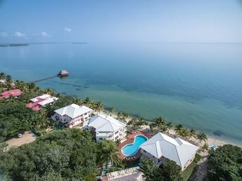 Hotel - Laru Beya Resort